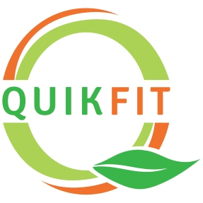 QuikFit_Logo